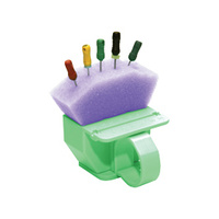 Autoclavable Endo Aid Kit & Refills
