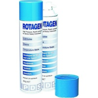 Rotagen Lubrication Spray