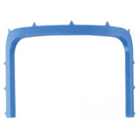 Rubber Dam Frame - U Shaped