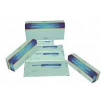 Self-Sealing Sterilisation Pouches