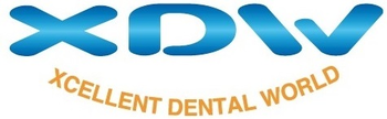 Xcellent Dental World